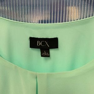 BCX Dresses - Gorgeous BCX Dress Size Large